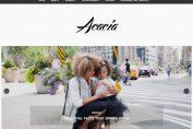 Acacia-Blogger-Template-sabmera