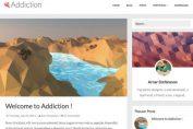 Addiction-Responsive-Blogger-Template-sabmera