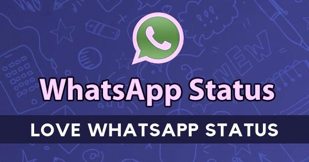 Love Status For Whatsapp In English Whatsapp Status Sabmera