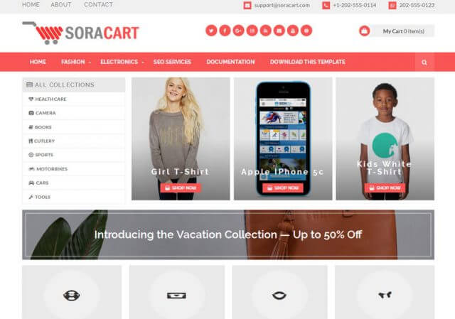 SoraCart-Shopping-Blogger-Template-sabmera