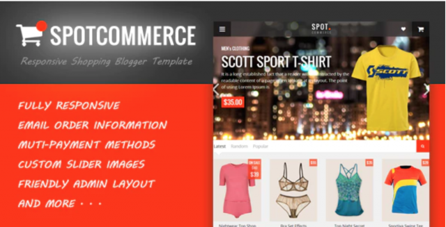SpotCommerce_Blogger_Shopping_Template_sabmera