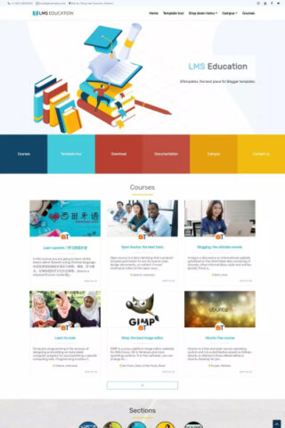 Best Responsive Themes to Get AdSense Approval for Blogger